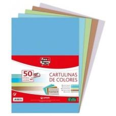 CARTULINAS GRAFOPLAS 00001495