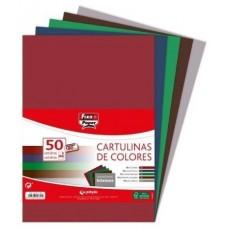CARTULINAS GRAFOPLAS 00001496