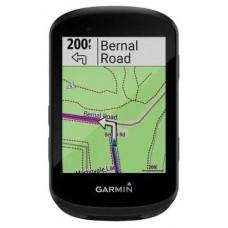 NAVEGADOR GPS GARMIN EDGE 530 CICLISMO NEGRO