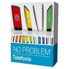 No Problem SoftwareTelefonía