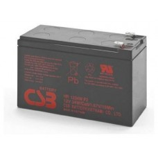 BATERIA SAI RIELLO CSB HR1234W