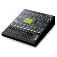Yamaha 01V96i 36 canales (Espera 4 dias)