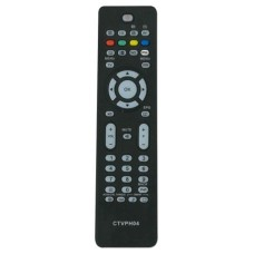 MANDO TV CTVPH04