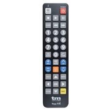 MANDO TV TMURC502