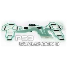 Flex Botonera DualShock 3 SA1Q194A (Espera 2 dias)