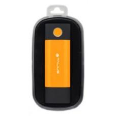 Talius - Bateria Powerbank 5000mAh PWB4009 - Amarillo