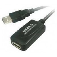 CABLE NANOCABLE 10.01.0211