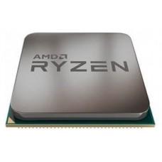 AMD RYZEN 3 4300GE AM4 (Espera 4 dias)