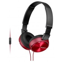 AURICULARES SONY MDRZX310APR
