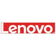 ORDENADOR LENOVO V50T-13IMB i3-10100 8gb 256ssd DVDRW
