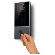 TimeMoto TM-616 Control de Presencia, lector RFID,