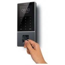 TimeMoto TM-828 Control de Presencia, lector RFID