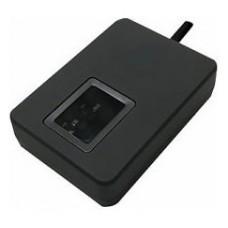 CONTROL PRESENCIA MUZYBAR  SR20 LECTOR HUELLA SOBREMESA USB