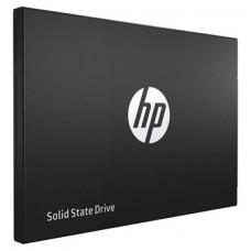 """SSD HP 2.5"""" 256GB S750 SATA3 R560/W520 Mb/s (Espera 4 dias)"""