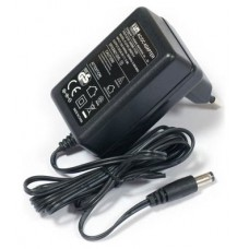 MikroTik 18POW Adaptador 24V 0,8A PSU