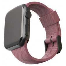 UAG APPLE WATCH [U] 42/44 SILICONE DUSTY ROSE (Espera 4 dias)