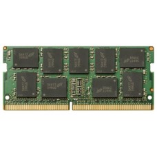 8GB DDR4-2666 (1X8GB) ECC REGRAM (Espera 3 dias)