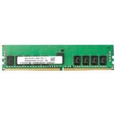 16GB DDR4-2666 (1X16GB) ECC REGRAM (Espera 3 dias)
