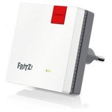 FRITZ! Repeater 600 Extensor Repetidor N600
