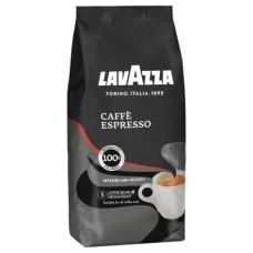 CAFE LAVAZZA ESPRESSO 500G