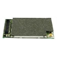 Modulo Wifi NDSi / NDSi XL (Espera 2 dias)