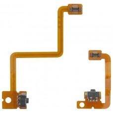 Cable Flex L  R 3DS (Espera 2 dias)