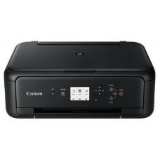 Canon PIXMA TS5150 - impresora multifuncion - color -