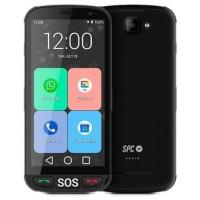 SMARTPHONE SPC 2350116N