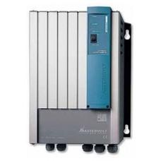 MAS-24022500