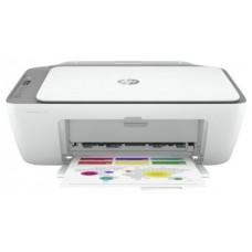 HP DeskJet 2720e Inyección de tinta térmica A4 4800 x 1200 DPI 7,5 ppm Wifi (Espera 4 dias)