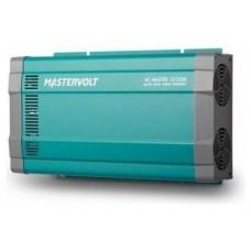 MAS-28013500