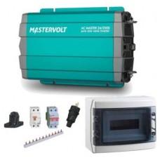 MAS-28022000-DIF