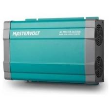 MAS-28022500