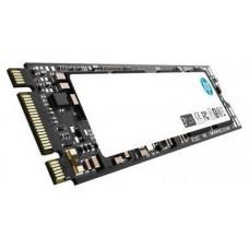 SSD HP S700 250GB M2