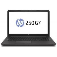 NOTEBOOK HP G7 250 2V0C4ES_512GB (Espera 4 dias)