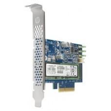 HPZ 2TB OPAL2 TLC M.2 Z2 G5 TWR SSD (Espera 3 dias)