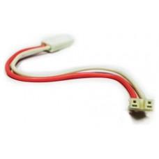 Cable Extensor Inverter (Espera 2 dias)