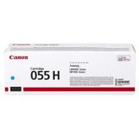 CANON TN 3019C002
