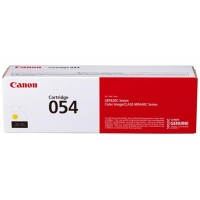 CANON TN 3021C002