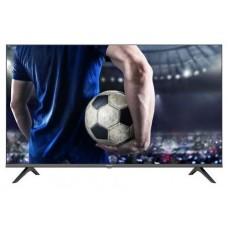 "TELEVISION 32"" HISENSE 32A5100F HD READY TDT2 USB HDMI (Espera 4 dias)"