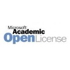 SQLCAL 2019 SNGL OLP NL ACDMC (Espera 3 dias)