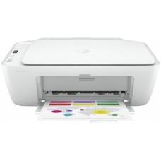 HP DeskJet 2720 Inyección de tinta térmica A4 4800 x 1200 DPI Wifi (Espera 4 dias)