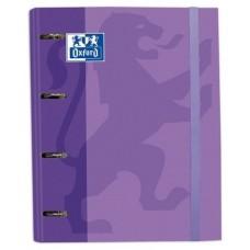 OXF-ARCHIV 400109183