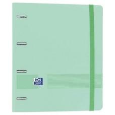 OXF-ARCHIV 400131302