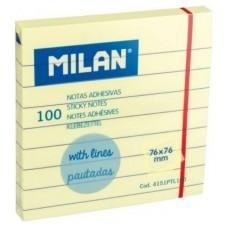 MIL-NOTAS 4151PTL100 10U