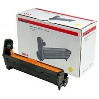 OKI TAMBOR C5100 / C5200 / C5300 / C5400 - 17.000 PAG.