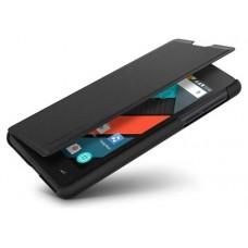 FUNDA SMARTPHONE ENERGY NEO LITE COVER BLACK 425273