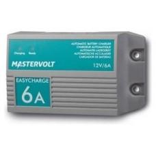 MAS-43310600