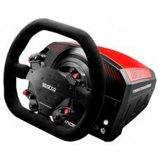 Thrustmaster TS-XW Racer Sparco P310 Volante + Pedales PC,Xbox One Digital Negro (Espera 4 dias)