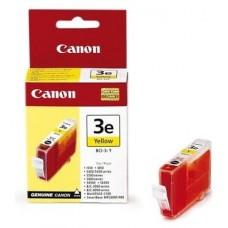 CARTUCHO CANON BCI-3Y BJC3000-6000 AMARILLO (Espera 4 dias)